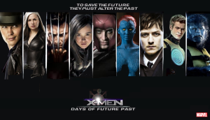 x-men-days-of-future-past-poster(1)