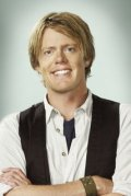 Kris Marshall – Joint-Favourite